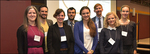 2016 Congress Travel Award Winners by Medieval Institute, Western Michigan University