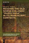 Reading the Old Norse-Icelandic Maríu saga in its Manuscript Contexts