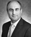 Dr. Kamal Chémali