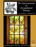 A Mosaic of Creativity in Occupational Therapy