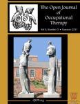 Building Bridges Through Meaningful Occupation by Jennifer Fortuna MS, OTR/L