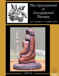 Promoting Healing with Therapeutic Use of Clay by Jennifer Fortuna