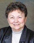 Dr. Barbara Hemphill