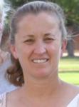 Katherine A. Lawson, OTR, LMSSW, PhD