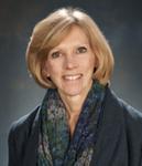 Jane Case-Smith, EdD, OTR/L, FAOTA