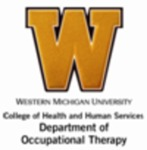Department of Occupational Therapy at Western Michigan University
