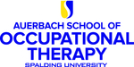 Auerbach School of Occupational Therapy at Spalding University