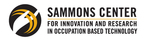 The Sammons Center for Innovation and Research in Occupation Based Technology
