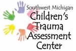 Southwest Michigan Children's Trauma Assessment Center