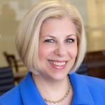 Cynthia Bournazos, Ph.D., OTRL