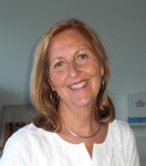 """Kathleen """"Kit"""" Sinclair, PhD, OTR/L, FWOT, FAOTA"""