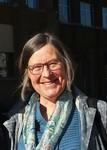 Jennifer Creek, PhD