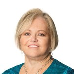 Patricia Crist, Ph.D., OTR, FAOTA