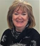 Eva M. Richardville, OTR, ATP, CDRS, CAPS
