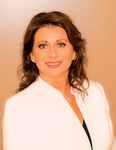 Dr. Tatjana Tina Savich