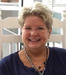 DeLana K. Honaker, PhD, OTRL, FAOTA