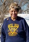 Bobbie Cummings Smith, MS, OTRL, FAOTA