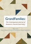GrandFamilies Cover Image