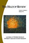 The Hilltop Review