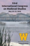 53rd International Congress on Medieval Studies