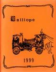 Calliope 1999
