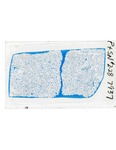 MGRRE_ThinSections_05_A_12
