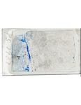 MGRRE_ThinSections_05_A_13