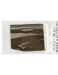 MGRRE_ThinSections_05_A_46