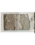 MGRRE_ThinSections_05_A_60