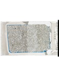 MGRRE_ThinSections_05_A_62