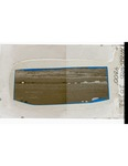 MGRRE_ThinSections_05_A_65