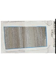 MGRRE_ThinSections_05_A_68