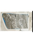 MGRRE_ThinSections_05_A_71