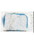 MGRRE_ThinSections_01_A_5
