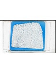 MGRRE_ThinSections_01_A_53