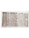 MGRRE_ThinSections_MGRRE_118_4