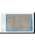 MGRRE_ThinSections_MGRRE_118_15