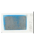 MGRRE_ThinSections_MGRRE_118_20