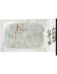 MGRRE_ThinSections_MGRRE_118_51