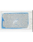 MGRRE_ThinSections_MGRRE_118_63
