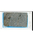MGRRE_ThinSections_MGRRE_118_77