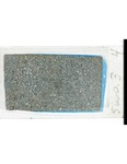 MGRRE_ThinSections_MGRRE_118_79