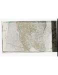 MGRRE_ThinSections_MGRRE_12_13