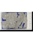 MGRRE_ThinSections_MGRRE_13_42