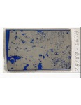 MGRRE_ThinSections_MGRRE_13_50