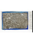 MGRRE_ThinSections_MGRRE_13_59