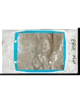 MGRRE_ThinSections_MGRRE_13_72