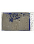 MGRRE_ThinSections_MGRRE_13_86