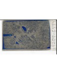MGRRE_ThinSections_MGRRE_13_127
