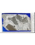 MGRRE_ThinSections_MGRRE_14_6